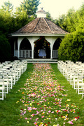 Nesselrod Bed & Breakfast - Ceremony Sites, Ceremony & Reception, Hotels/Accommodations - 7535 Lee Highway, Radford, Va, 24141, USA