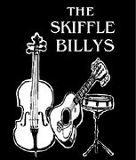 The Skiffle Billys - Bands/Live Entertainment - P o  Witchcliffe, Witchcliffe, Western Australia, 6286, Australia
