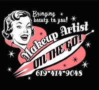 Makeup Artist On The Go - Wedding Day Beauty, Wedding Fashion - Walnut Grove, ca, 95690