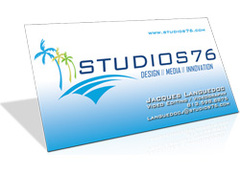 Studios 76 - Videographers - Harlan Eddy Ct, Riverview, FL, 33579, USA