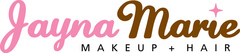Jayna Marie Makeup + Hair - Wedding Day Beauty Vendor - Vancouver, BC, Canada