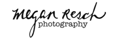 megan resch photography - Photographers - 831 w parkway blvd, tempe, arizona, 85281, usa