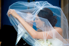 Brett Buchanan Photography - Photographers - 5357 Agatha Cir, Austin, TX, 78724, USA