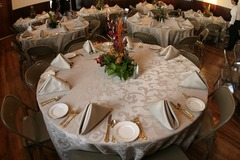 Catering Creations - Caterers, Coordinators/Planners - 7515 Pacific St. Suite B, Omaha, NE, 68114, USA