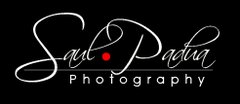 Saul Padua Photography - Photographer - HC 03 Box 6992, Juncos, PR, 00777