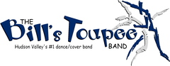 Bill's Toupee - Bands/Live Entertainment - 4 Eldorado Drive, Poughkeepsie, NY, 12603, USA