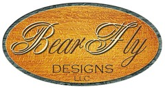 BearFly Designs, LLC - Rentals, Decorations - 32 Gayhead Earlton Road, Earlton, New York, 12058, USA