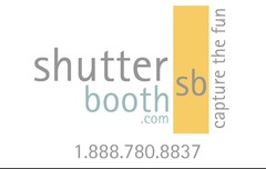 ShutterBooth - Favors, Bands/Live Entertainment, Attractions/Entertainment - 8055 Broadview Rd, Broadview Heights, OH, 44147