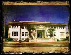 Spring Field Banquet Center - Reception Sites, Ceremony & Reception - 501 North Harbor Blvd., Fullerton, CA, 92832, U.S.A.