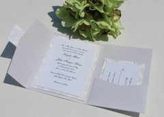 B. Joyful Invitations - Invitations, Favors - 2277 Fulton Run Road, Indiana, PA, 15701, United States