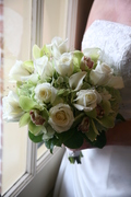 Meleana's Flowers - Florists - 9510 Lackland Road, St. Louis, MO, 63114, St. Louis