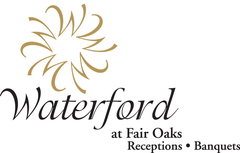 Waterford at Fair Oaks - Ceremony & Reception, Rehearsal Lunch/Dinner, Ceremony Sites - 12025 Lee Jackson Memorial Highway, Fairfax, Virginia, 22033, USA