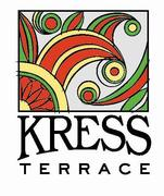 Kress Terrace - Ceremony &amp; Reception, Reception Sites, Ceremony Sites, Rehearsal Lunch/Dinner - 212 S. Elm St, Greensboro, NC, 27401, United States