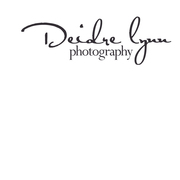 Deidre Lynn Photography - Photographers - W. Stratford Drive, Peoria, IL, 61614, USA