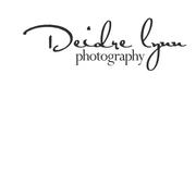 Deidre Lynn Photography - Photographers - W. Stratford Drive, Peoria, IL, 61614, USA