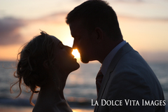 La Dolce Vita Images - Photographers - 2486 E. Bridgeport Parkway, Gilbert, AZ, 85295, USA