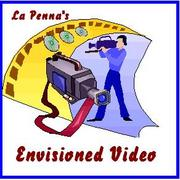 La Penna's Envisioned Video - Videographer - Wayne, PA, 19087, USA