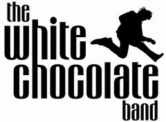White Chocolate Band - Bands/Live Entertainment - Charlotte, NC, USA