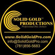 Solid Gold Productions - DJ - 191 Mountain Road, Lyndeborough, NH, 03082, USA