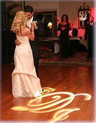 Music by Bryan DJ / Video by Bryan - DJs, Videographers - AZ, USA