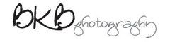 BKB Photography - Photographers - 26 Foster Street, Carriage House, Marblehead , MA, 01945, USA