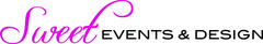 Sweet Events and Design - Coordinators/Planners, Cakes/Candies - Mississauga, Ontario, L5W 1Y2, Canada