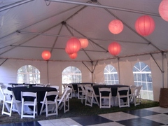 Events With Design - Rentals Vendor - Serving Central Kentucky, Lawrenceburg, KY, 40342, usa