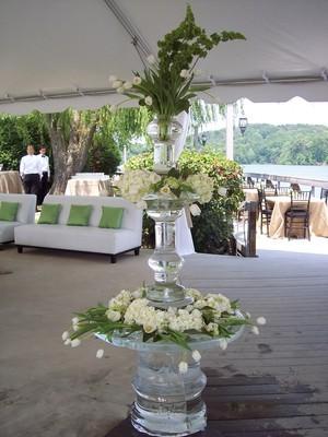 Savvy Soiree Wedding Venues Vendors Wedding Mapper