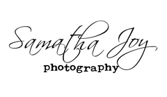 Samantha Joy Photography - Photographers - Watertown, WI, 53094, USA