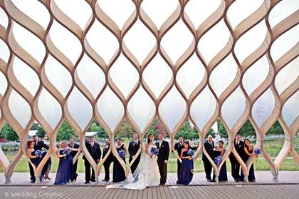 -  - Wedding Creativo Photo & Event Loft
