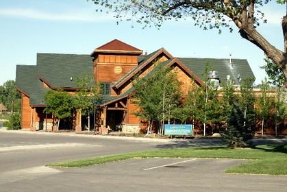 south dakota microbrewery South dakota breweries, breweries, brewery and brewpub directory.