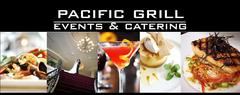 Pacific Grill Events & Catering - Caterers, Ceremony & Reception, Reception Sites - 1530 Pacific Ave., Tacoma, WA, 98402, USA
