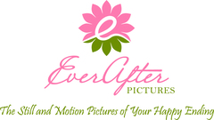 Ever After Pictures - Videographers, Photographers - PO Box 1076, Kernersville, NC, 27285, USA