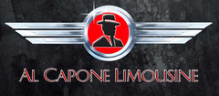 Alcapone Limousine - Limos/Shuttles - 31 s 65 ave w, duluth, mn, 55807, usa