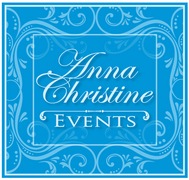 Anna Christine Events - Coordinators/Planners - 37 N Orange Avenue, Suite 500, Orlando, Florida, 32801, USA