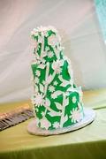 Fischer's Fancies - Cakes/Candies, Favors - 190 Bonanza Park, Colchester, VT, 05446, USA