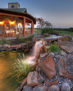 The Golf Club Star Ranch - Attractions/Entertainment, Reception Sites, Ceremony & Reception, Ceremony Sites - 2500 FM 685, Hutto, TX, 78634