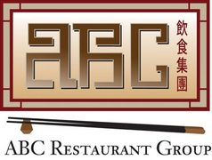 ABC Restaurant Group - Reception Sites, Restaurants, Ceremony & Reception, Caterers - 768 Barber Lane, Unit 206, Milpitas, CA, 95035, USA