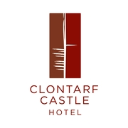 Clontarf Castle Hotel - Reception Sites, Ceremony & Reception - Castle Avenue, Clontarf, Dublin, Dublin 3, Ireland
