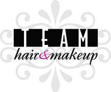 TEAM Hair and Makeup - Wedding Day Beauty, Wedding Fashion - 3040 State Street, Ste. E, Santa Barbara, ca, 93101, USA