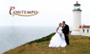 Contempo Studio - Photographers, Photo Booths - 1803 State Ave NE, Olympia, WA, 98506, USA
