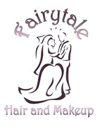 Fairytale Hair and Makeup - Wedding Day Beauty, Spas/Fitness - 102 S. Catalina St., Ventura, Ca., 93001, USA