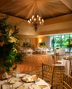 Mayfair Hotel & Spa - Hotels/Accommodations, Ceremony Sites, Reception Sites - 3000 Florida Avenue, Coconut Grove, Florida, 33133, USA