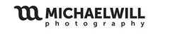 michaelwill photography - Photographers - Pittsburgh, PA, 15212, USA