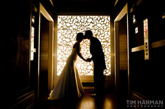Tim Harman Photography - Photographers - P.O. Box 669756, Marietta, GA, 30066, USA