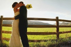 Sylvan Dale Guest Ranch - Ceremony Sites, Hotels/Accommodations, Reception Sites, Ceremony & Reception - 2939 North County Rd 31-D, Loveland, CO, 80538, USA
