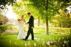 Indie Fusion Wedding Videography - Videographers - 622 Elgin Ave, Forest Park, IL, 60130, USA