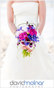 Bells & Whistles - Florists, Decorations - 500 Sand Dune Drive, Suite 8, Kitty Hawk, NC, 27949, USA