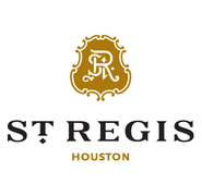 The St. Regis Houston - Hotels/Accommodations, Reception Sites, Ceremony Sites, Caterers - 1919 Briar Oaks Lane, Houston, TX, 77027, USA