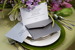 Impress Me Designs - Invitations, Favors - 4 Mitchell Pond Road, Windham, NH, 03087